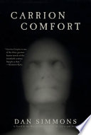 Carrion Comfort image