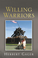 Willing Warriors Pdf/ePub eBook