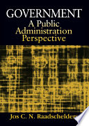 Government A Public Administration Perspective