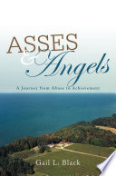 Asses and Angels