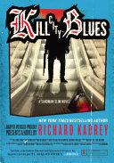 Kill City Blues [Pdf/ePub] eBook