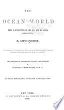 The Ocean World Book PDF