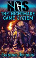 The Nightmare Game [Pdf/ePub] eBook