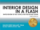 Interior Design in a Flash