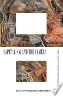 Capitalism and the Camera Book