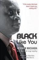 Black Like You