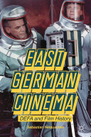 East German Cinema