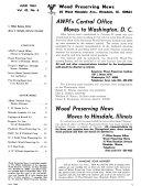 Wood Preserving Book PDF