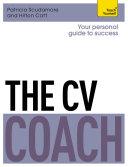 The CV Coach: Teach Yourself