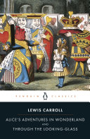Pdf Alice's Adventures in Wonderland and Through the Looking Glass