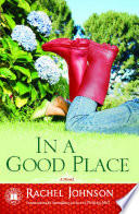 In a Good Place