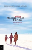 Follow the Rabbit Proof Fence