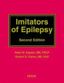Imitators of Epilepsy