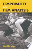 Temporality and Film Analysis