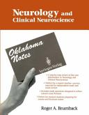Neurology and Clinical Neuroscience