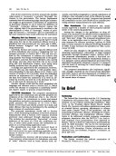 The Criminal Law Reporter