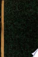 Abth. 1. Druckwerke (cont'd.) Abth. 2. Handschriften. Zusätze und berichtigungen. Register. Anhang: [Sefer yote [?]] Bibliographisches Verzeichniss eines grossen Theiles der L. Rosenthal'schen Bibliothek, vom Sammler selbst geschrieben und handschriftlich nachgelassen (1 p. l., 501, [1] p., 1 l.)