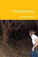Pdf the bear cave