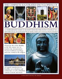 The Complete Illustrated Encyclopedia of Buddhism Pdf/ePub eBook