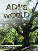 Adi's World ebook