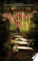 Free Download May Earth Rise Book
