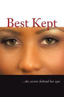 Best Kept [Pdf/ePub] eBook