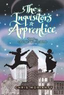 The Inquisitor's Apprentice [Pdf/ePub] eBook