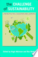 The Challenge Of Sustainability PDF