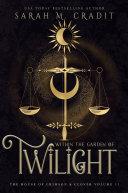Within the Garden of Twilight [Pdf/ePub] eBook