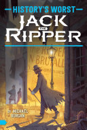 Pdf Jack the Ripper Telecharger
