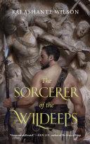 The Sorcerer of the Wildeeps Pdf/ePub eBook