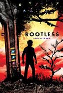 Rootless [Pdf/ePub] eBook