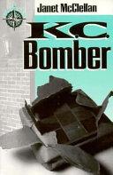 KC Bomber