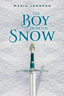 The Boy from the Snow