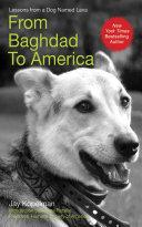 From Baghdad to America Pdf/ePub eBook