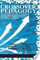Crossover Pedagogy