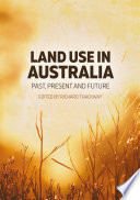 Land Use in Australia