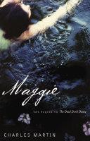 Maggie [Pdf/ePub] eBook