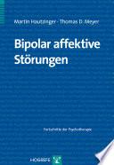 Bipolar affektive Störungen