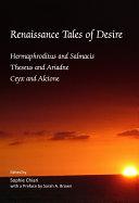 Renaissance Tales of Desire