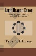 Earth Dragon Canon