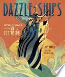 Dazzle Ships