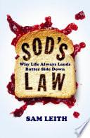 Sod's Law