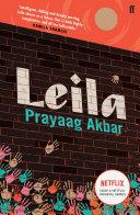 Leila [Pdf/ePub] eBook