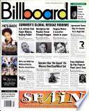 8 juli 1995