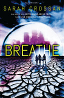 Breathe ebook