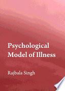 Psychological Model of Illness