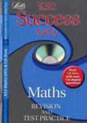 Success KS2 SATs Revise and Practice - Maths