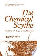 The Chemical Scythe Book