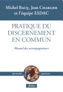 Pratique du discernement en commun